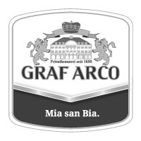 Graf Arco Bräu