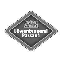 Löwenbrauerei Passau AG