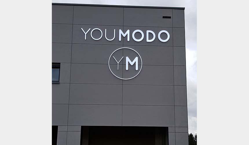 You Modo