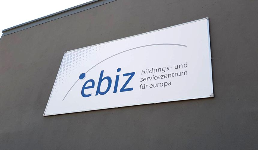 ebiz Bildungs- & Servicezentrum