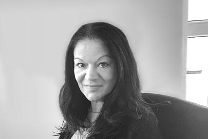 Alina Thiel